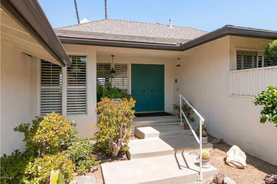 857 Deseo Avenue, Camarillo, CA 93010