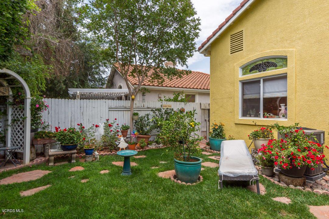 454 Avenida Gaviota, Camarillo, CA 93012