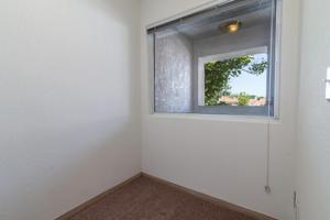 7021 Paseo Encantada, Camarillo, CA 93012
