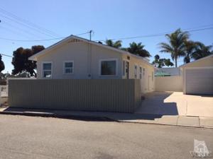 1597 E Thompson Boulevard, Ventura, CA 93001