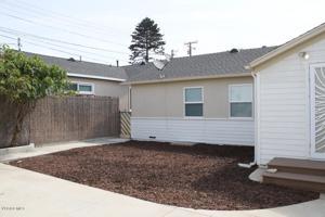 2021 Alameda Avenue, Ventura, CA 93003