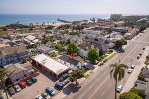 870 E Thompson Boulevard, Ventura, CA 93001