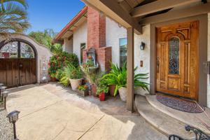 3585 Stiles Avenue, Camarillo, CA 93010