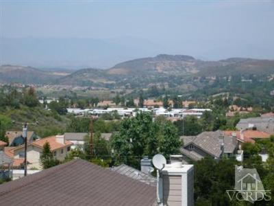 1052 Hemlock Rd @ Heavenly Valley, Newbury Park, CA 91320