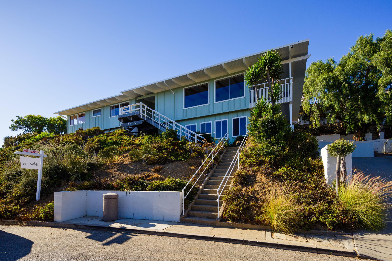 2175 Sunset Drive, Ventura, CA 93001