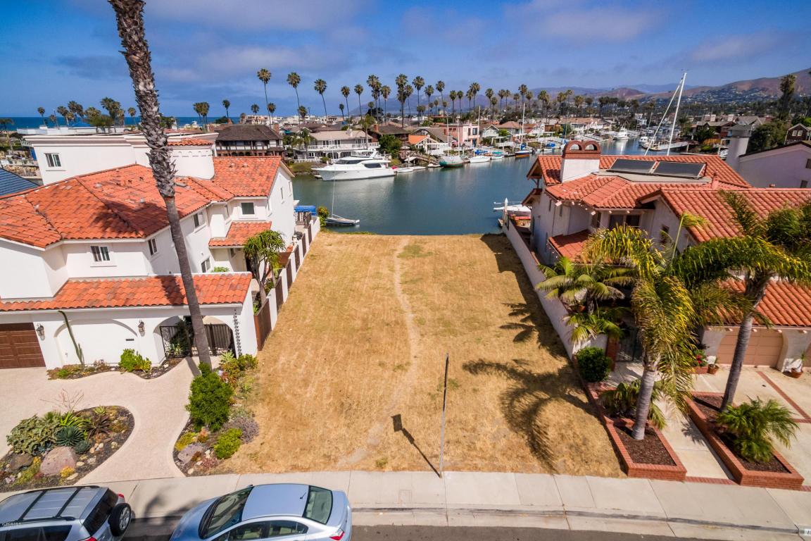 Beachmont Street, Ventura, CA 93001