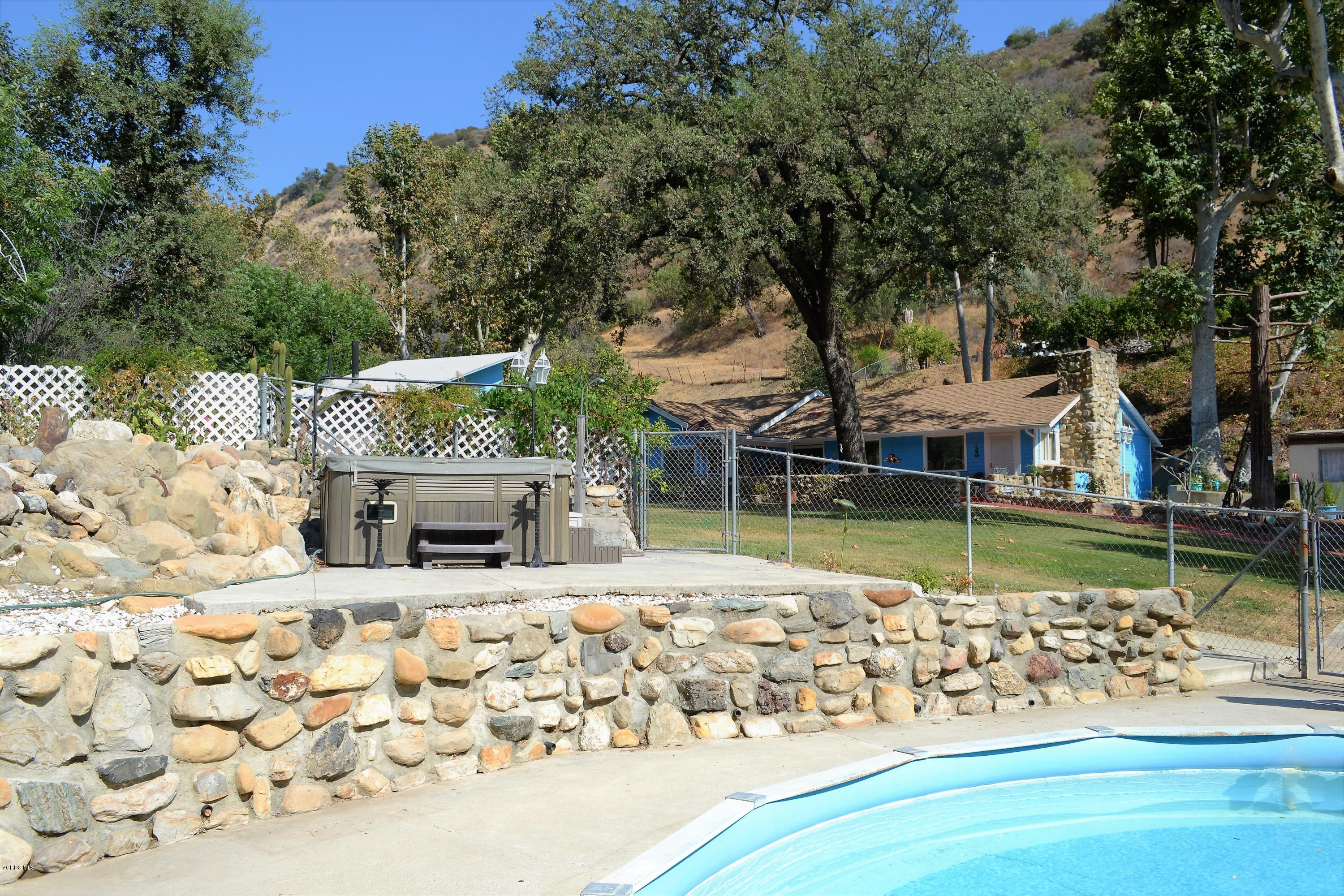 26 4th Street, Fillmore, CA 93015