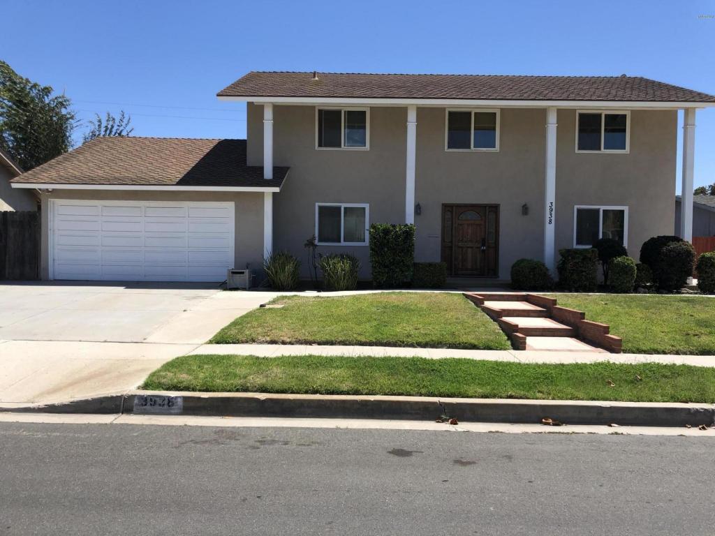 3938 Fortuna Avenue, Camarillo, CA 93010