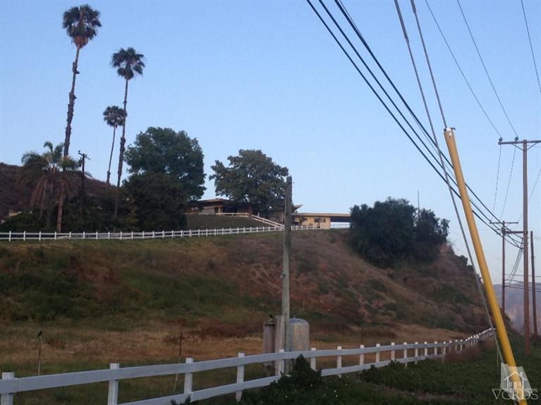 591 E Telegraph Road, Fillmore, CA 93015