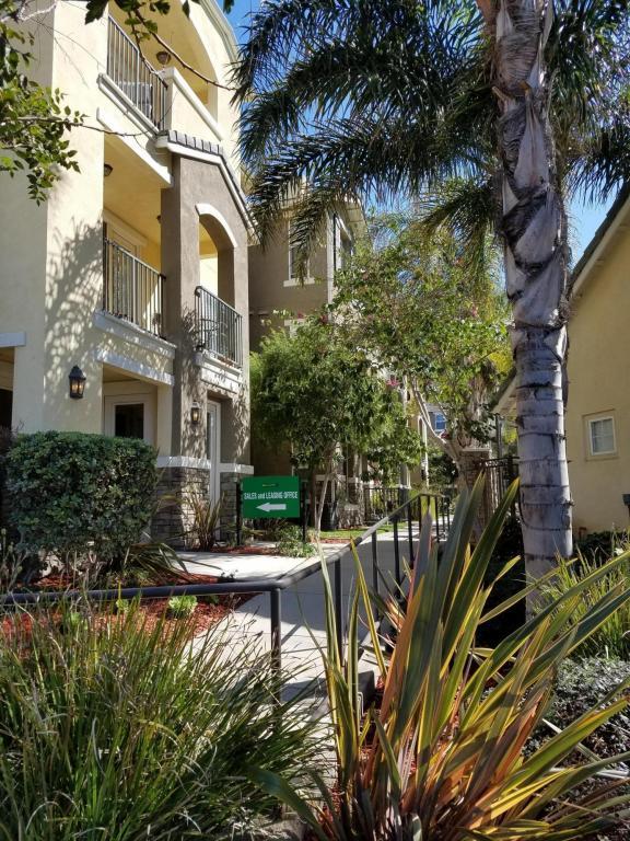 1708 Tanager Street, Ventura, CA 93003