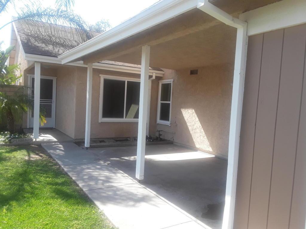 29 Abrazo Drive, Camarillo, CA 93012