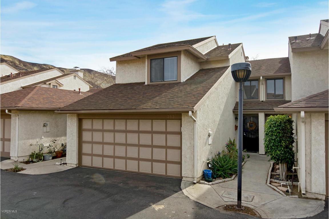252 Ute Lane, Ventura, CA 93001