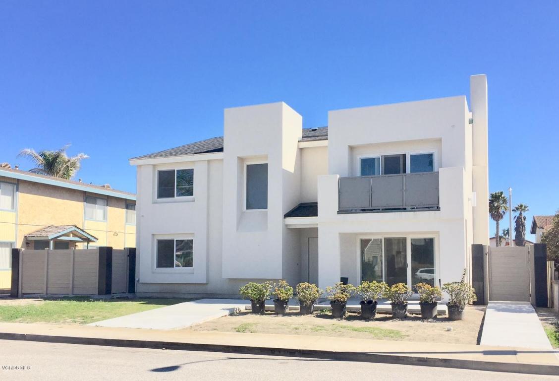 5420 Driftwood Street, Oxnard, CA 93035