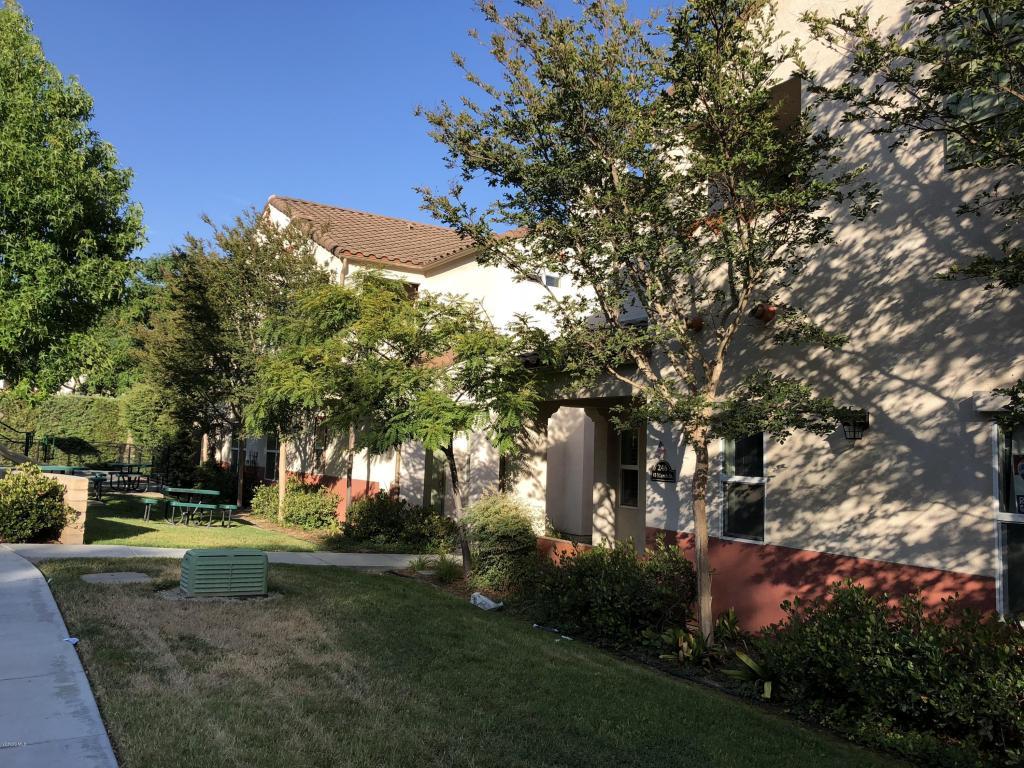 246 March Street, Santa Paula, CA 93060