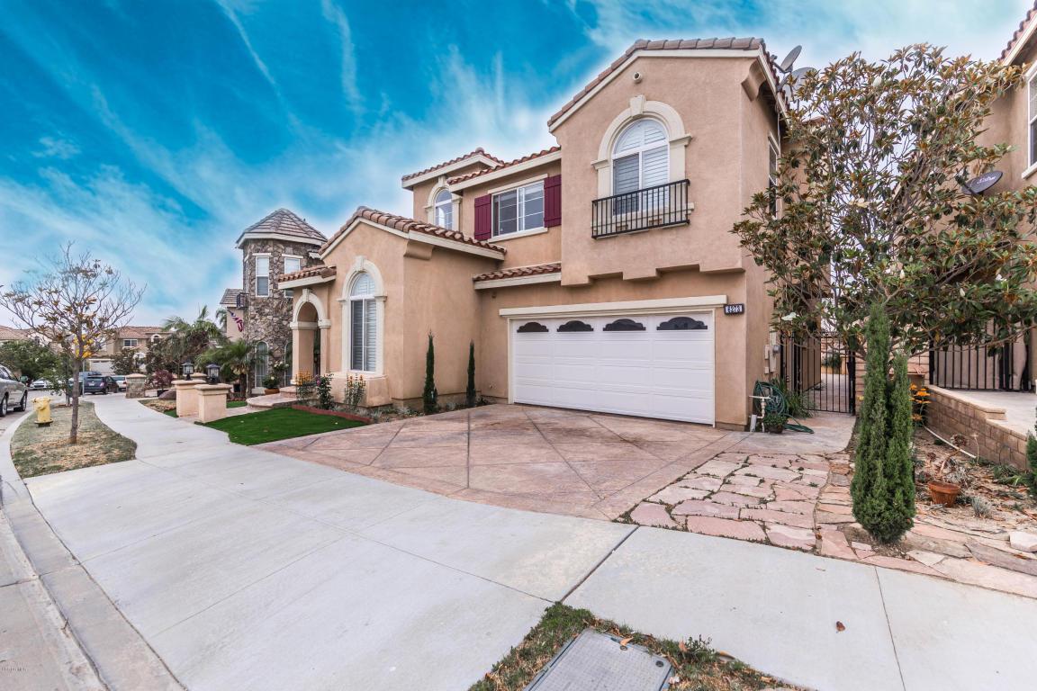 6273 Canary Street, Ventura, CA 93003