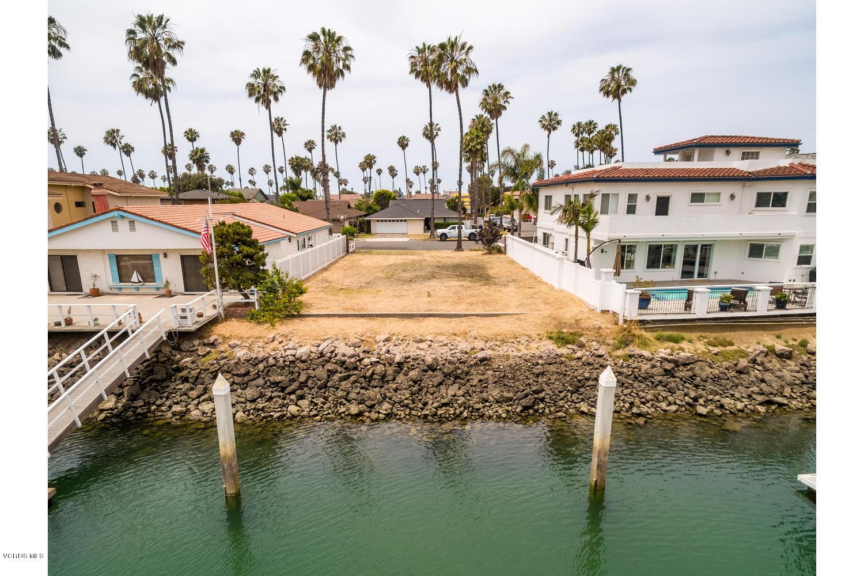 2738 Sailor Avenue, Ventura, CA 93001