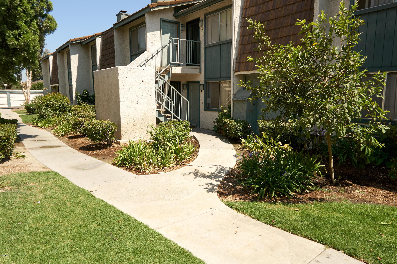 120 E Ventura Street, Santa Paula, CA 93060