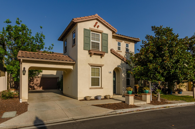 857 Coronado Circle, Santa Paula, CA 93060