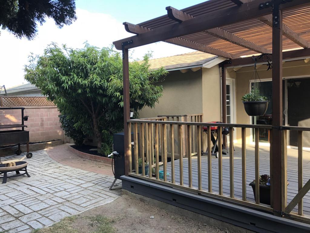 225 Wakeford Street, Santa Paula, CA 93060
