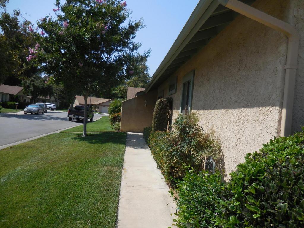 39101 Village 39, Camarillo, CA 93012
