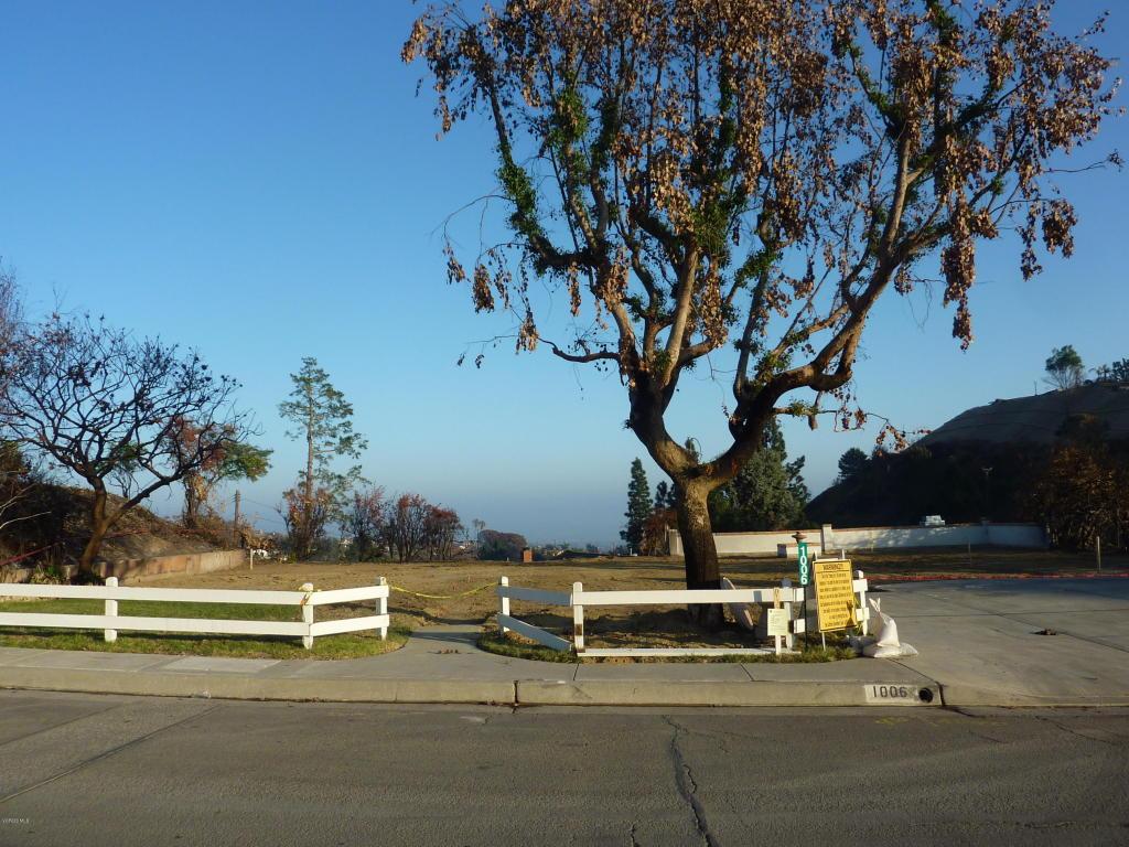1006 Via Cielito, Ventura, CA 93003