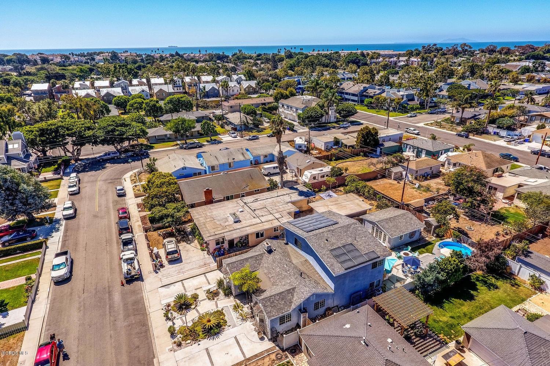 231 Willowbrook Street, Port Hueneme, CA 93041