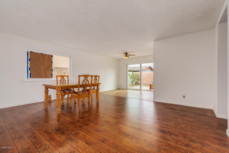 320 Alpine Street, Oxnard, CA 93030