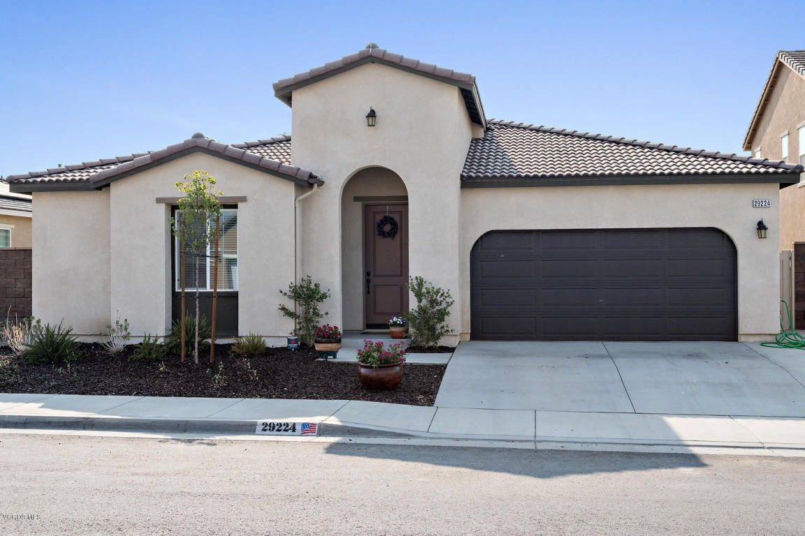 29224 Southerness, Lake Elsinore, CA 92530