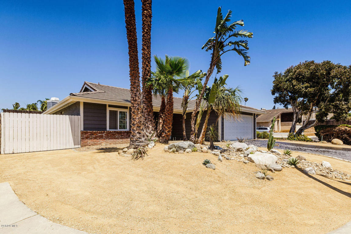 6413 Kingfisher Place, Ventura, CA 93003