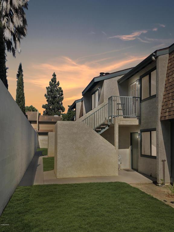 129 E Ventura Street, Santa Paula, CA 93060