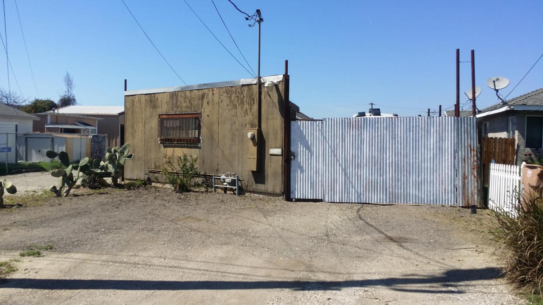 11443 Nardo Street, Ventura, CA 93004