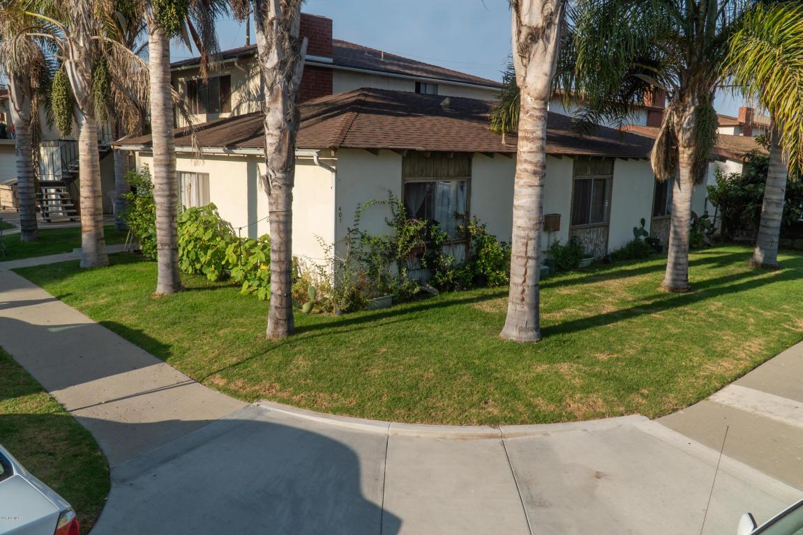 401 Helena Way, Oxnard, CA 93033