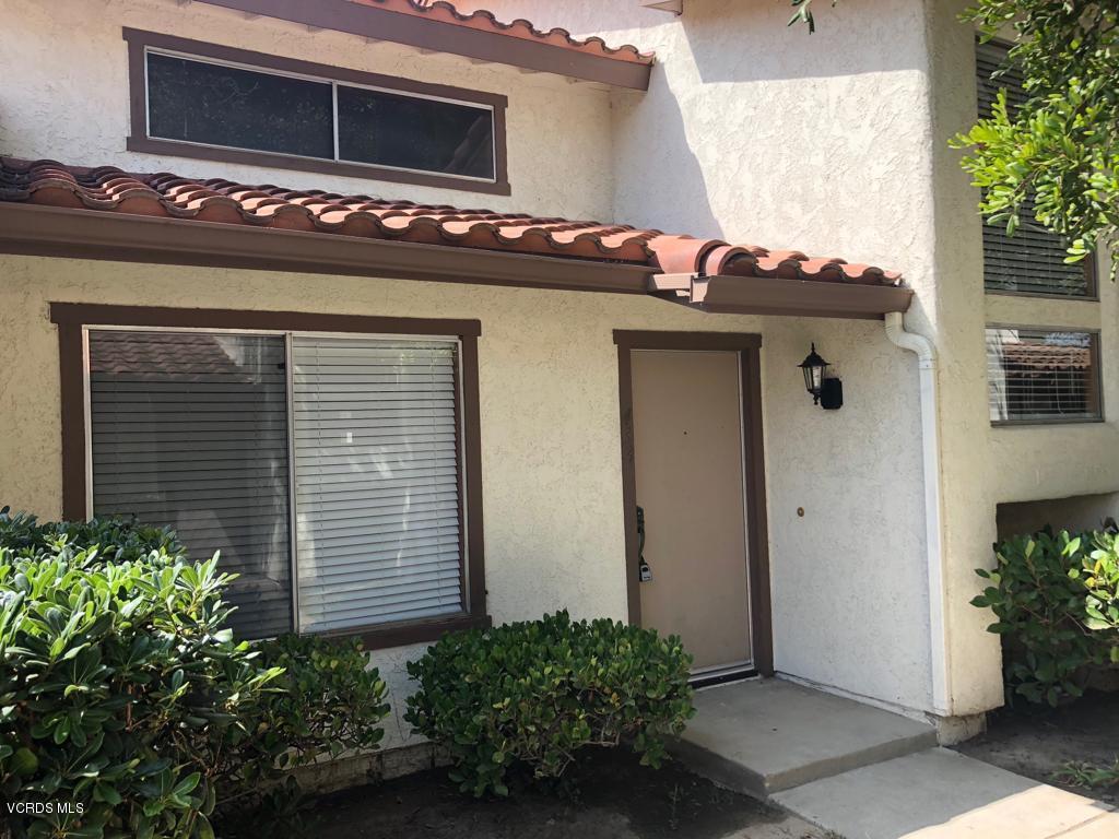 433 Percy Street, Oxnard, CA 93033