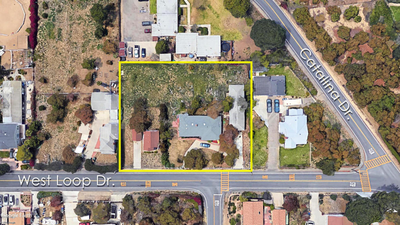 565 W Loop Drive, Camarillo, CA 93010