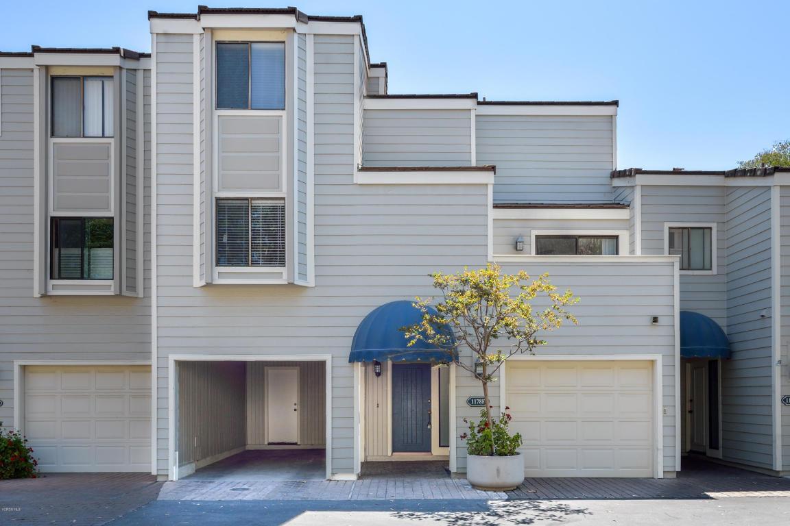 1178 S Westlake Boulevard, Westlake Village, CA 91361