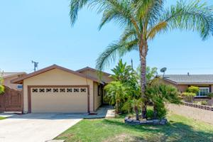 160 Lora Lane, Fillmore, CA 93015
