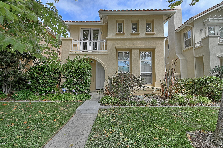 348 Ponoma Street, Port Hueneme, CA 93041