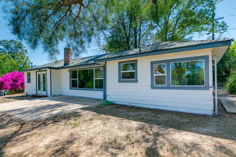 3968 Ternez Drive, Moorpark, CA 93021