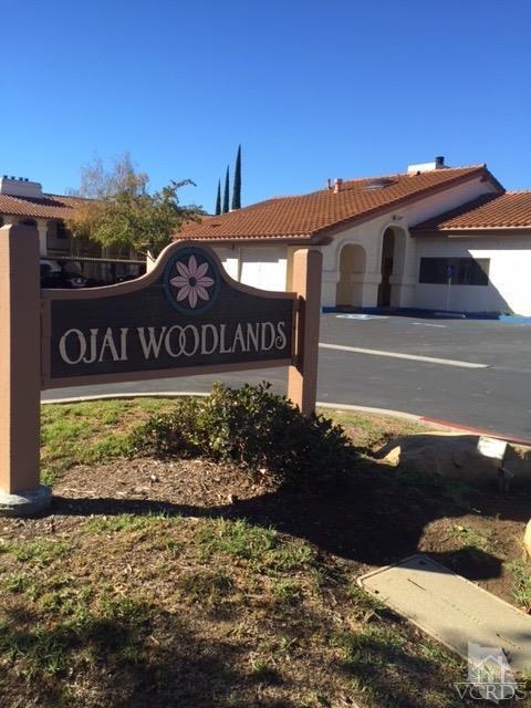 848 Woodland Avenue, Ojai, CA 93023
