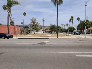 404 Central Avenue, Fillmore, CA 93015