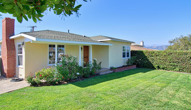 2031 Grandview Drive, Camarillo, CA 93010