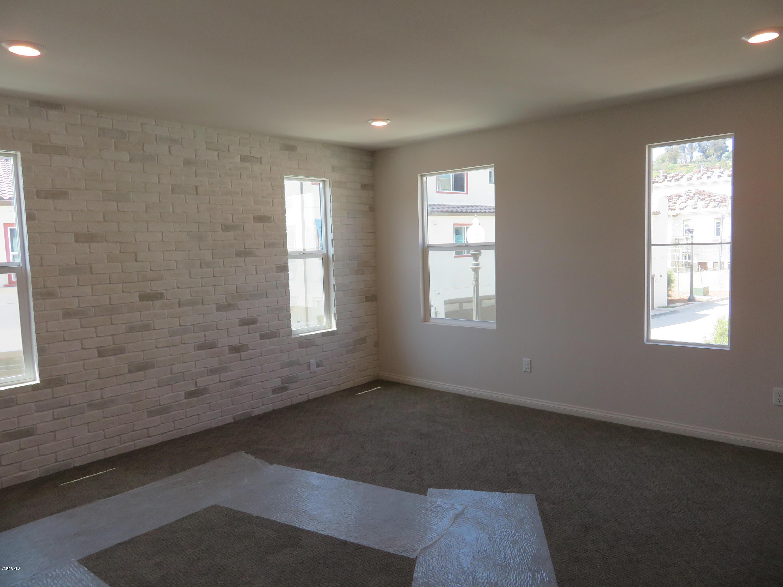 380 Serra Street, Camarillo, CA 93010