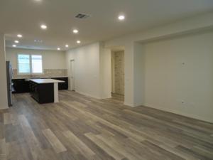 358 Serra Street, Camarillo, CA 93010
