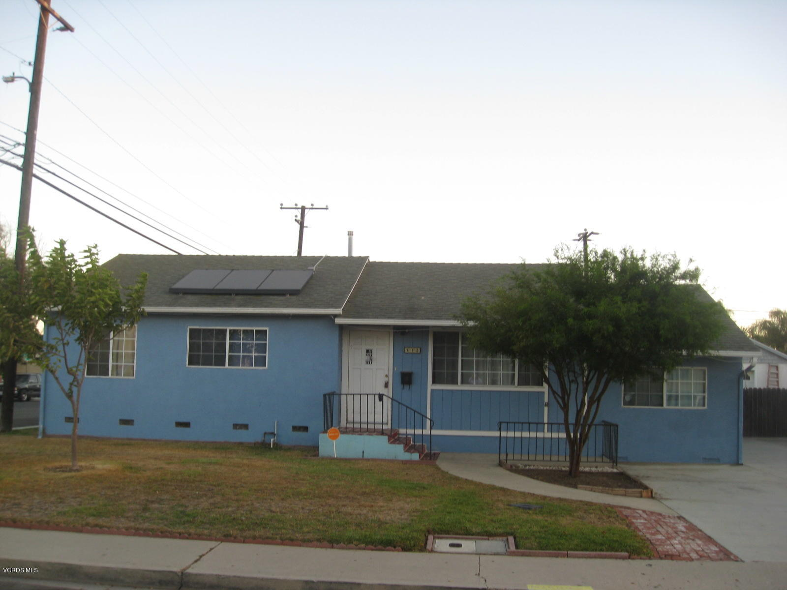 712 Myrna Drive, Port Hueneme, CA 93041