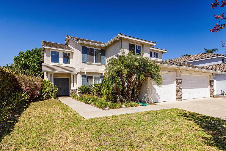 9283 Hollister Street, Ventura, CA 93004