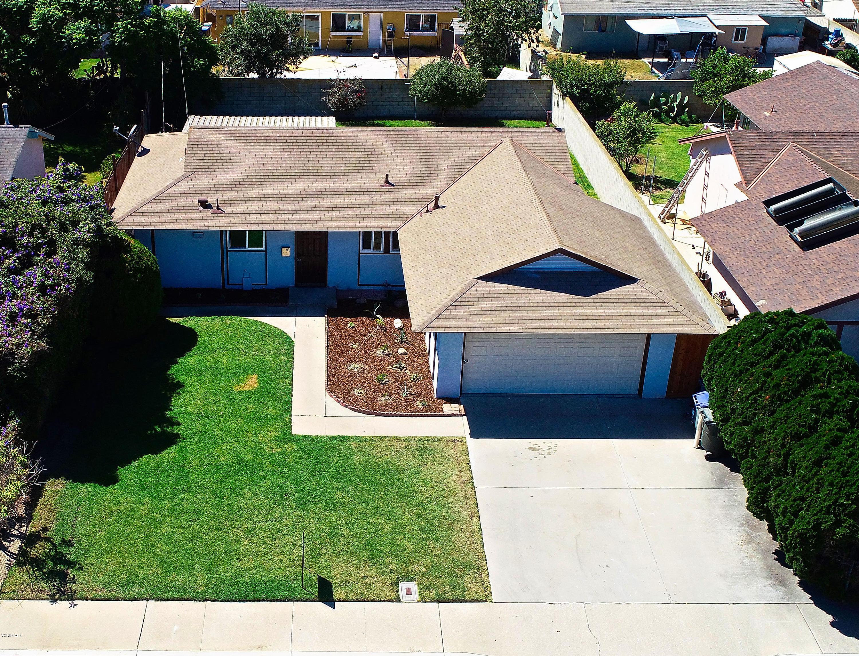 4931 S G Street, Oxnard, CA 93033