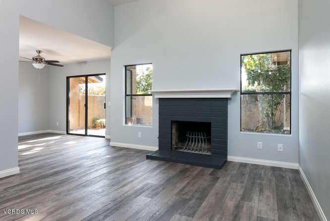 885 Murdoch Lane, Ventura, CA 93003