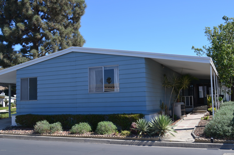181 Rancho Adolfo Drive, Camarillo, CA 93012