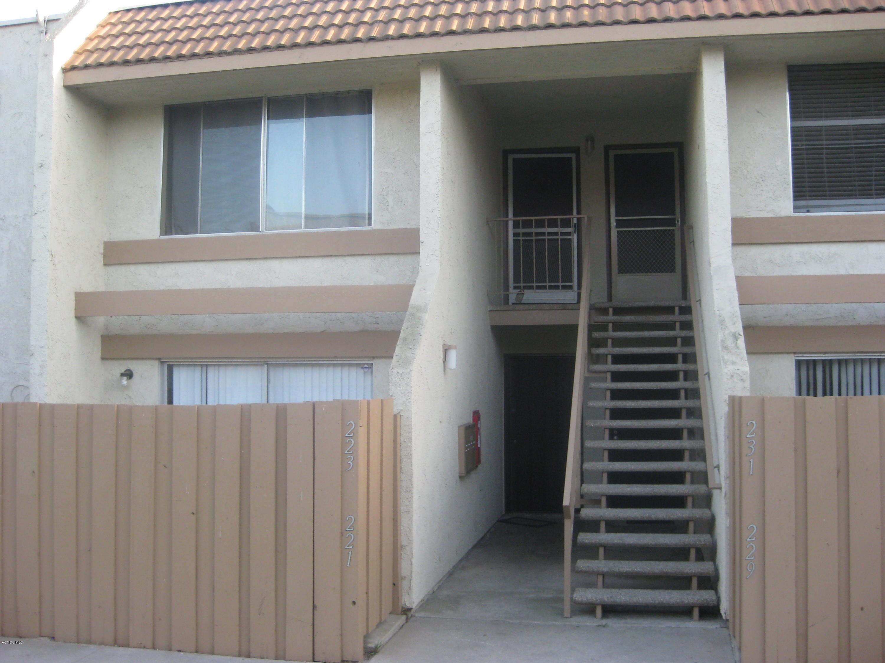 223 W Channel Islands Boulevard, Port Hueneme, CA 93041
