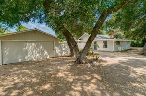 142 N Alvarado Street, Ojai, CA 93023